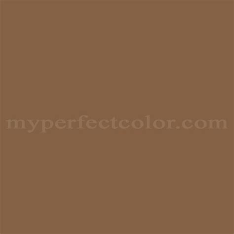 sherwin williams sw6096 jute brown match paint colors myperfectcolor
