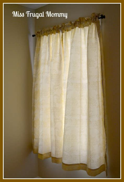 curtain bath outlet inexpensive home decorating with curtain bath outlet