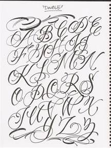best 25 tattoo fonts alphabet ideas on pinterest pretty