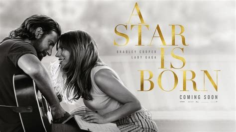 barbra streisand a star is born trailer a star is born trailer bradley cooper lady gaga headline