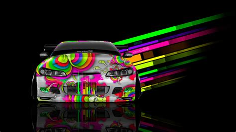 nissan truck jdm nissan silvia s15 jdm front abstract aerography car 2014