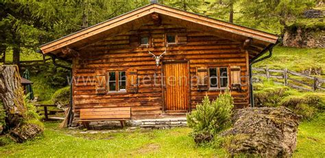 Wochenende Hütte Mieten by Huettenprofi De Almh 252 Tten Bergh 252 Tten Skih 252 Tten Und