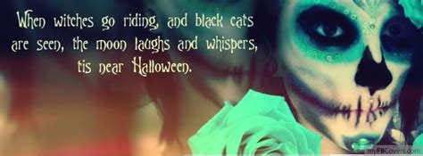 facebook cover photo tattoo quotes sugar skull girl facebook covers myfbcovers