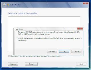 windows 10 wimboot tutorial 139 install windows 7 from a usb 3 0 port rmprepusb