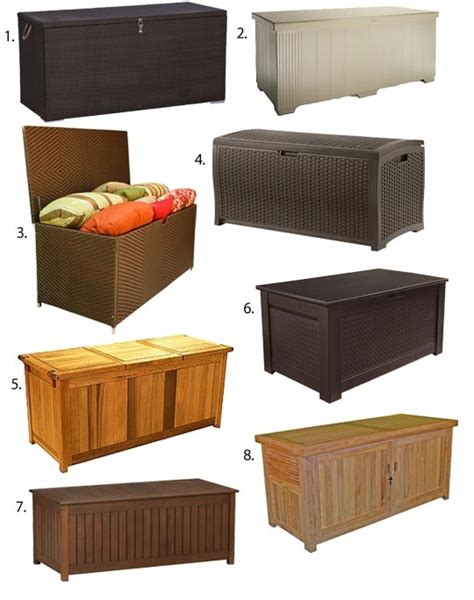 Deck Storage Bench Best 25 Deck Storage Bench Ideas On Deck Storage Garden Storage Bench And Garden