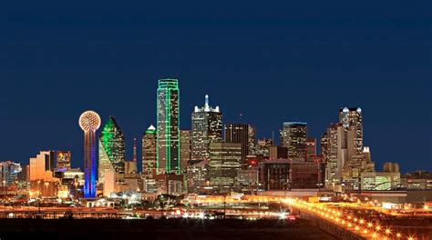 To Dfw 10 Things To Before Moving To Dallas