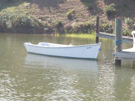 lobster boat model plans james plans model lobster boat how to building plans