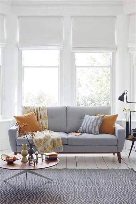 floor cushions instead of couch instead of buying new furniture always consider a simple