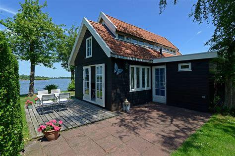 te koop reeuwijk huis te koop twaalfmorgen 9 a 2811 nc reeuwijk funda