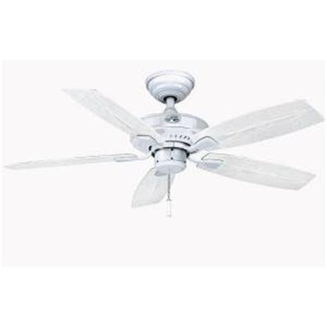 hton bay gazebo ii 42 in indoor outdoor ceiling fan lowes home depot lowes home depot part 189