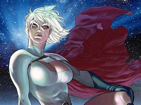 wallpaper girl power power girl wallpaper and background 1280x960 id 353890