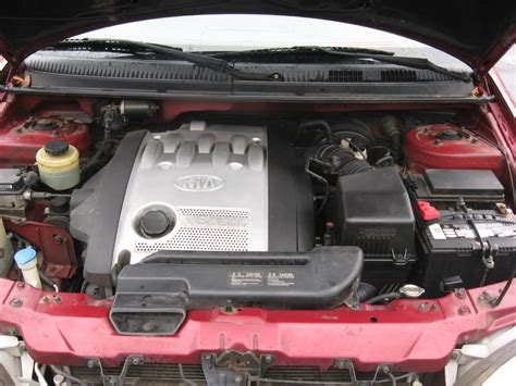 how do cars engines work 2004 kia sedona navigation system 2003 kia sedona for sale kia sedona 2004 auto database com kia sedona engine gallery moibibiki