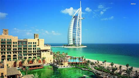 Of Dubai Discover The Whole World United Arab Emirates Dubai