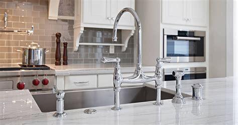 polished stylish designer bath salem plumbing supply