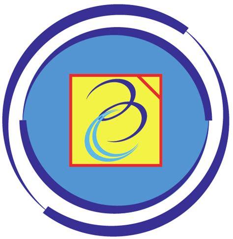 membuat logo lingkaran rukmanahidayatullah just another wordpress com site