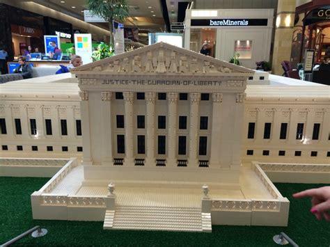 Supreme Court Search By Name Lego Supreme Court Building Joseph