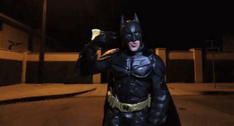happy gif happy batman gif find on giphy