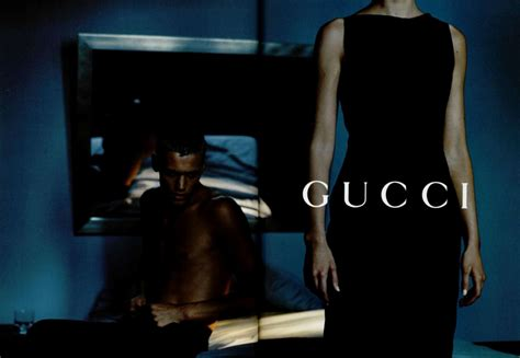 history of tom ford gucci by tom ford fashion history the list
