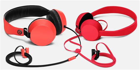 Headset Coloud Pop Nokia Announces Affordable Coloud Boom Knock And Pop