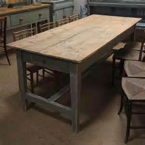images farmhouse table