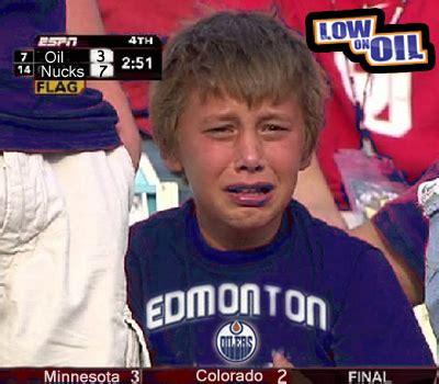Edmonton Memes - game 59 canucks vs oilers preview canucks matchup keys