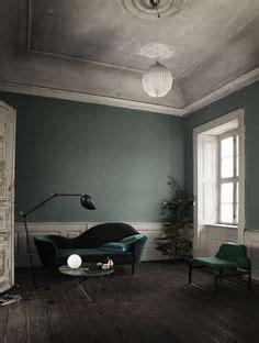 Shades Of Grey Bantal Sofa 40x40 declerck daels architecten bomarbre floor vloer