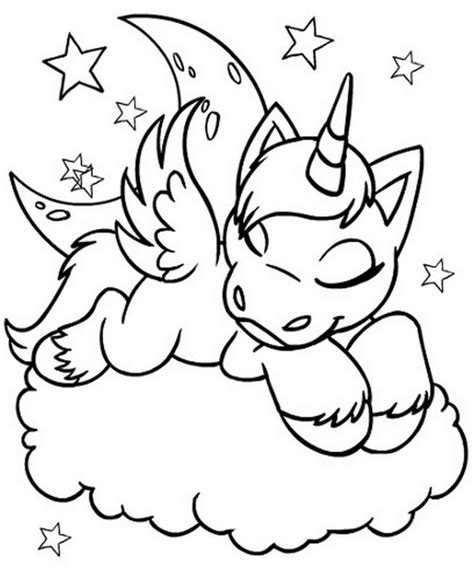 unicorn coloring pages online free unicorn coloring pages printable learning printable