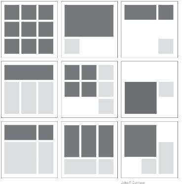 grid layout with images android 안드로이드 그리드 레이아웃 grid layout 경영학도의 좌충우돌 프로그래밍