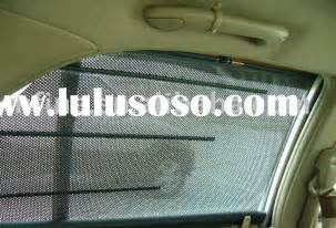 cer window awnings automatic window car automatic window car manufacturers in lulusoso com page 1
