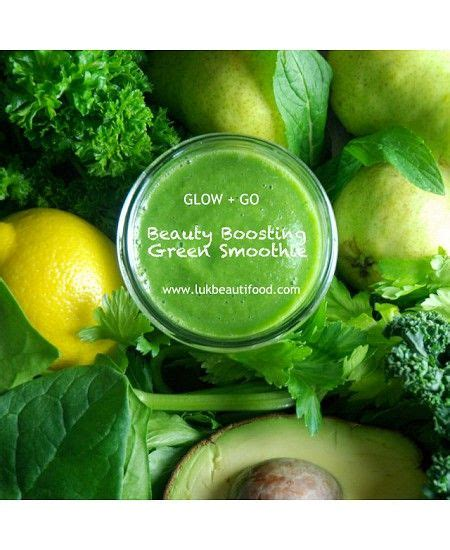 Acne Smoothie Detox by 17 Best Images About Buzz Community