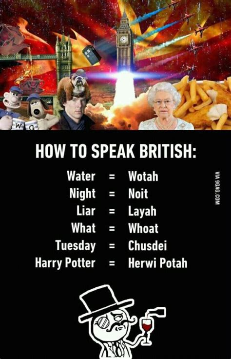 British Meme - funny memes the funniest memes on the internet