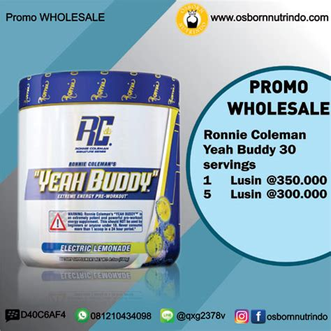 Mhp Maximum Whey 5 Lbs Free Whey Bcaa Creatine Gainer Dll promo mei wholesale ronnie coleman yeah buddy 30 servings