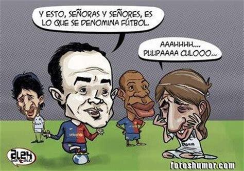 imagenes graciosas de cumpleaños de jugadores del madrid barcelona im 225 genes graciosas y divertidas
