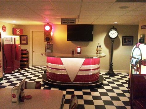 retro rooms bruce s home bar mcdonough ga 187 bars booths