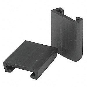 replacement jaws for bench vise panavise replacement jaw pad bench vise neoprene parts