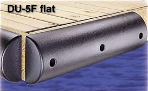 heavy duty boat dock bumpers du5f heavy duty dock bumpers for boats up to 70 feet c
