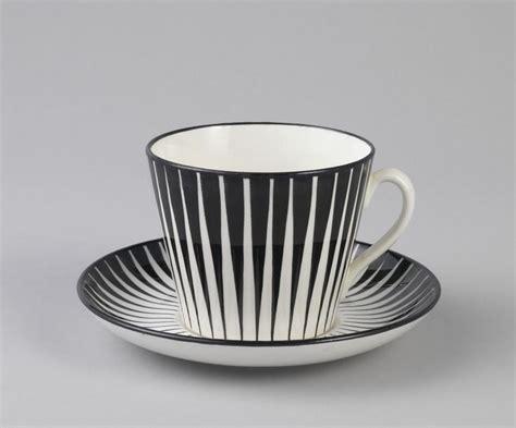 eugen trost design is history is mine eugen trost zebra cup