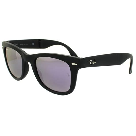 best rayban best ban sunglasses small tattoos louisiana