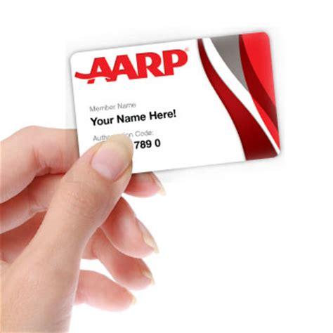 phone number for aarp membership lulac complimentary one year aarp membership