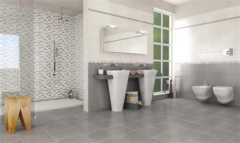 area piastrelle pavimenti e rivestimenti area ceramiche epm romaepm roma