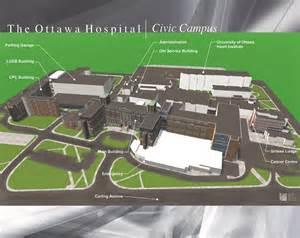 Home Exterior Design Software ottawa hospital civic campus rahim consulting