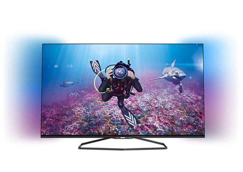 Ultraflacher Tv by Ultraflacher Smart Hd Led Fernseher 47pfk7179 12