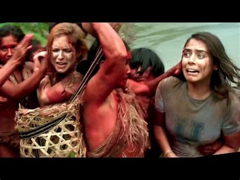 sky ferreira meaning in urdu the green inferno movie clip primal barbaric cannibal