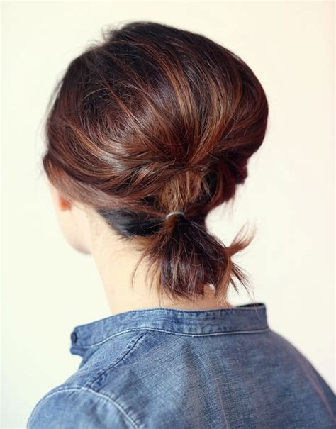 puffy top hairstyles 15 best hairstyles for short hair indian beauty fashion