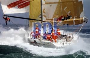 Volvo Around The World Race Historic Pictures From Past Whitbread Volvo The