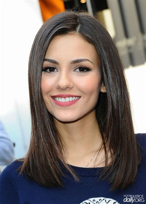 victoria justice andrew amp heidi wiki fandom powered by