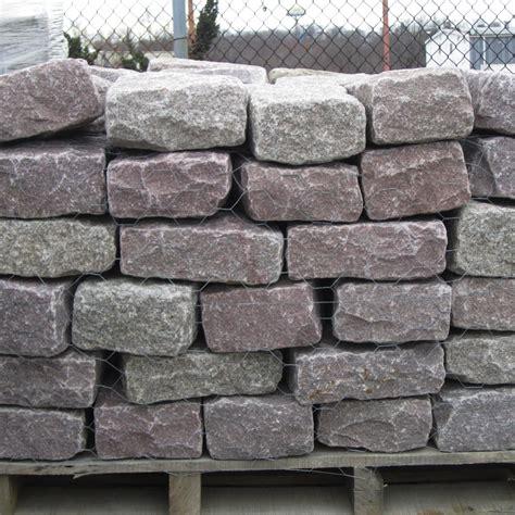 Retaining Wall Blocks Home Depot Canada 15 Retaining Wall Block The Home Depot Pidgeon