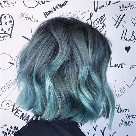 brunette hair gray riots 25 best ideas about dyed hair on pinterest grey dyed