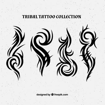 tatoo vectors photos and psd files free download
