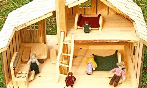 little house on the prairie a child with no name little house on the prairie dollhouse allows your child to reenact the olden days